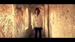 Hoshyar Karim - Kûçe | هوشیار کەریم ـ کووچە Official 2014