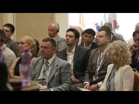 UKRAINE - UNITED ARAB EMIRATS INTERNATIONAL BUSINESS FORUM 28.07.2016