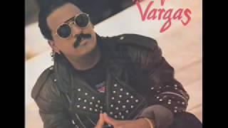 WILFRIDO VARGAS - ABUSADORA