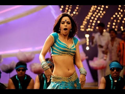 """ Ghagra "" new song 