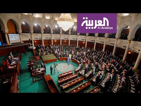 تحالفات جديدة ترسم الخارطة السياسية في تونس  - نشر قبل 4 ساعة