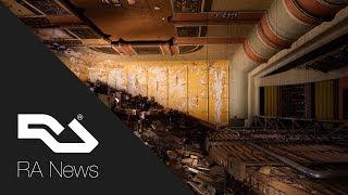RA News: Village Underground to reopen East London art deco cinema as music venue
