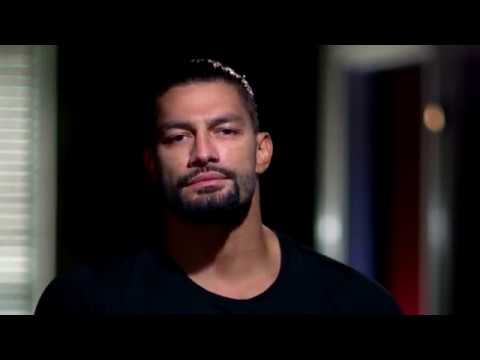 Vem är dating vem i WWE London hastighet dating nätter