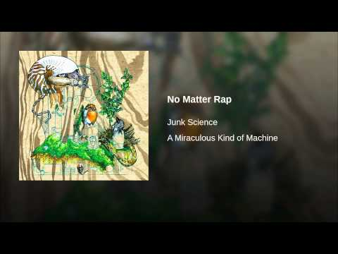 No Matter Rap