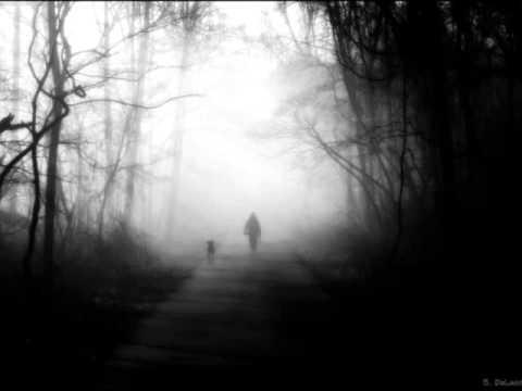 Skream - Warning (D1 Remix)