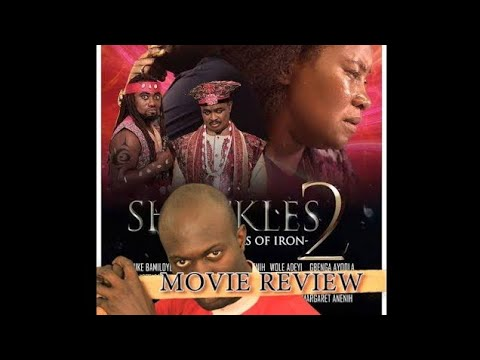 Download SHACKLES 2 REVIEW - 2020 Mount Zion Film