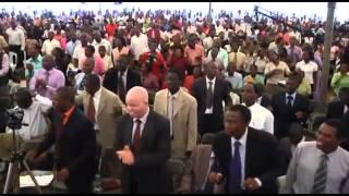 Repeat youtube video ZIMBABWE WORSHIP DEC 2011
