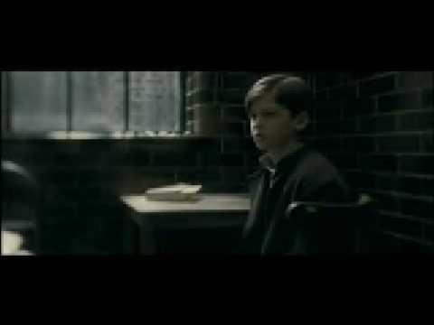 trailer-de-la-película-harry-potter-y-el-misterio-del-príncipe