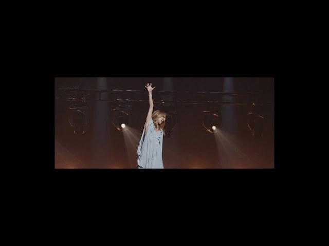 Ashes (Vietsub/Engsub) Celine Dion - OST Deadpool 2 Lyric