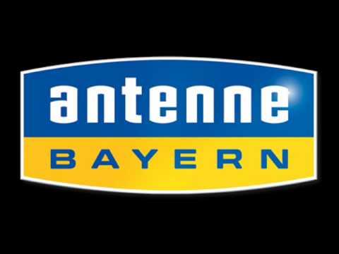 Unser Bayern