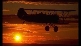 #689. Военные и гражданские самолеты (Мировая авиация)(Военная и гражданская авиация. Современные и очень мощные вертолеты мира. Самые мощные истребители, бомба..., 2014-06-14T07:38:55.000Z)