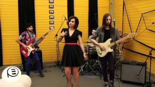 DREP - LIVE PROMO VIDEO 2012 HD