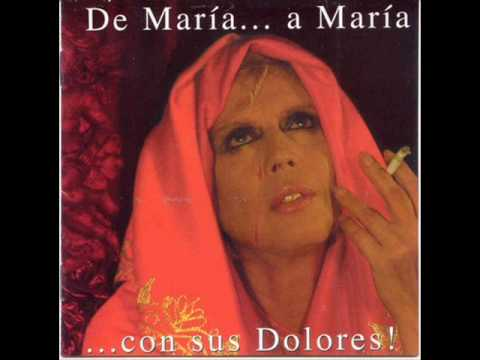 Maria jimenez me muero me muero youtube - Youtube maria jimenez ...