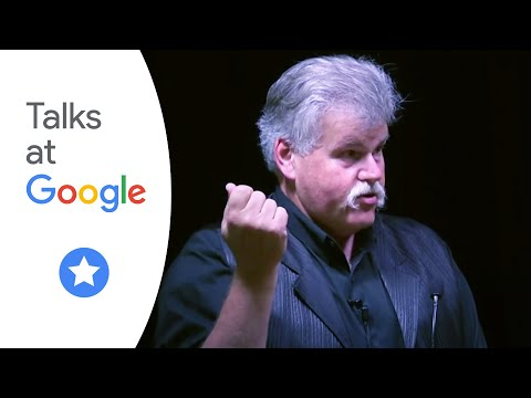 "Moose Peterson: ""Captured"" 
