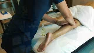 Premium Russian Massage Center | Copthorne Hotel Dubai