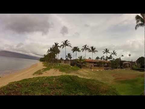 Kihei, HI (Maui)