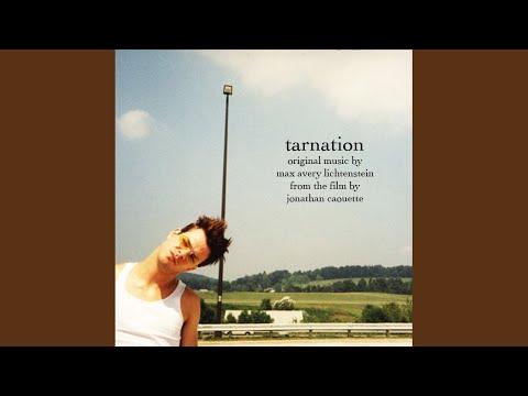 Download Tarnation