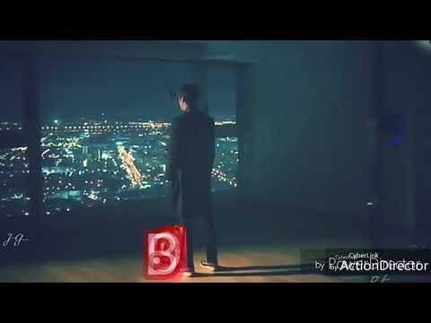 Nuevo Ozuna Mi Ultimo Adiós (vídeo Oficial)..