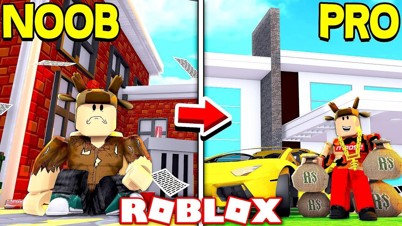 Roblox Moose Tits Youtube Richest Roblox Player Roblox Billionaire Simulator Youtube