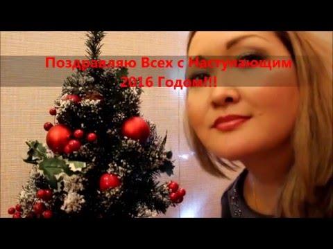 Текст песни(слова) Ирина Дубцова - Медали