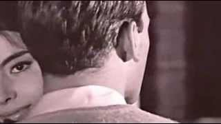 Estate Violenta(激しい季節)-Mario Nascimbene