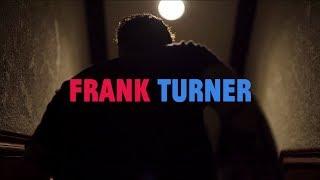 Choir! Choir! Choir! Epic! Nights: Frank Turner and Toronto sing Little Changes