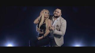 Mitzu din Salaj &amp Costel Biju - Cu tine sunt fericit (Official Video)