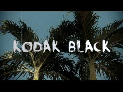 Kodak Black - Conscience (Music Video) feat. Future