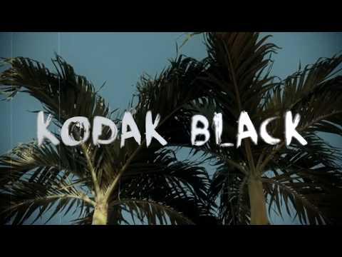 Download Mp3 Kodak Black - Conscience (Music Video) feat. Future terbaru