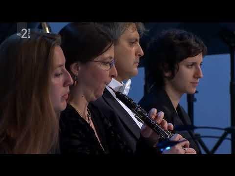 Khachaturian Spartacus  RTV Slovenia Symphony Orchestra