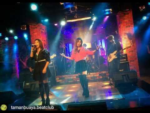 DEWI DEWI - Risalah Hati #Live TVRI 2016