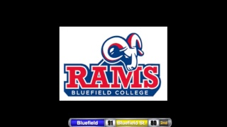 LIVE STREAM: Men's Basketball vs. Bluefield St:  AUDIO ONLY: 8:15 PM thumbnail
