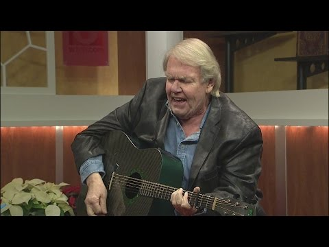 Windsor's Big Al Anderson talks life on the road, sobriety, and music