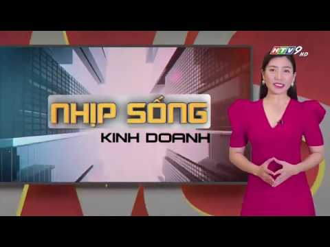 MIENNAMPETRO - Nhịp Sống Kinh Doanh