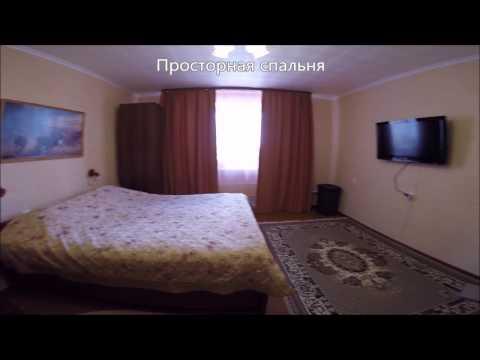 Агентство недвижимости Драже