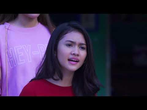 "RCTI Promo Layar Drama Indonesia ""CATATAN HARIAN AISHA"" Episode 3"