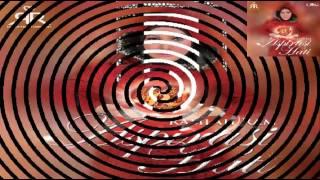 (OST Janji Adam) SEJADAH CINTA - Ramlah Ram