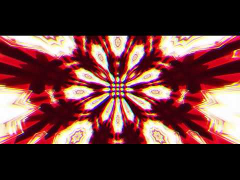 The Algorithm - Overclock (Official Music Video)