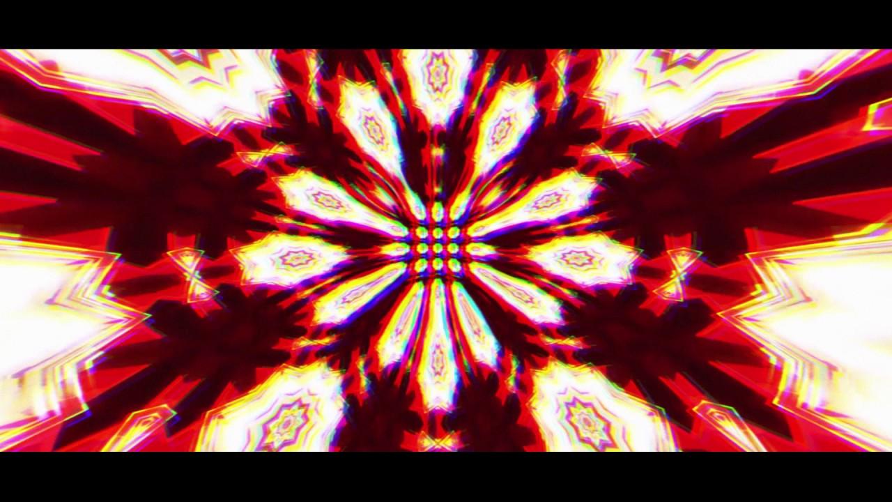 the-algorithm-overclock-official-music-video-the-algorithm