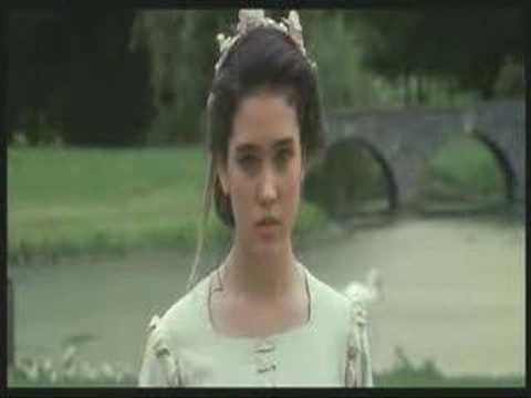 Jennifer Connelly Labyrinth 1986 - YouTube