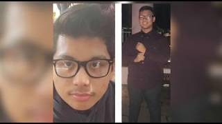 Sanchez HS students grieve loss of two teens killed in crash