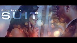 suit-full-song-guru-randhawa-feat-arjun-t-series