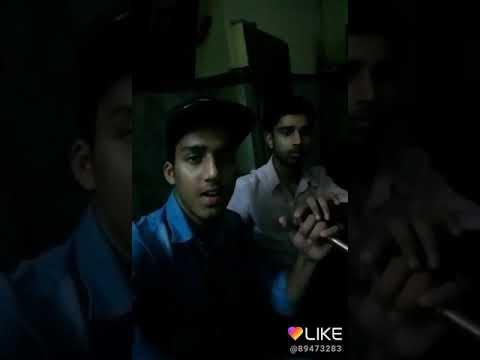 Hooka Yaara Ka # New Haryanvi DJ Song 2018# Suresh foji, Sonika Singh #