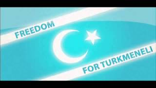 Telaferden Mendeli Yasasin Türkmeneli ITC IRAK TÜRKMEN CEPHESI