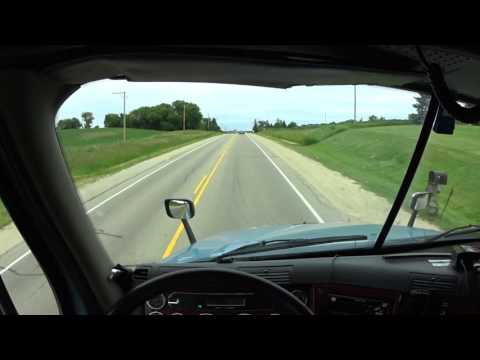 2345 Horicon Wisconsin