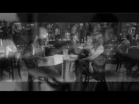 Black M _ Beautiful (Lyrics Vidéo)