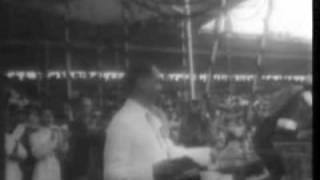 1946 Philippine Proclamation of Independence