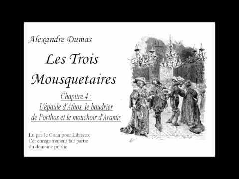 TÉLÉCHARGER LES 3 MOUSQUETAIRES 1953