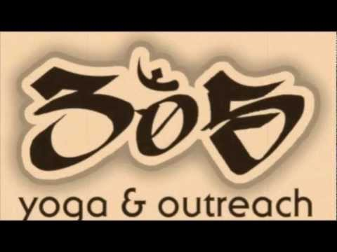 True YOGiiZA, Tamara Kenigsberg,  I Like Organic Cotton Yoga Clothes