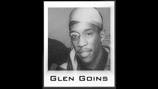 PRAYING ON THEE***  GLENN GOINS***